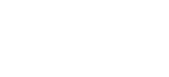 Trusted Psychic Mediums
