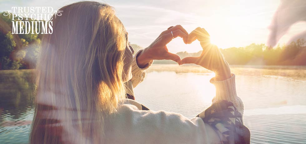 Best Phone Psychic Love Readings - Trusted Psychic Mediums