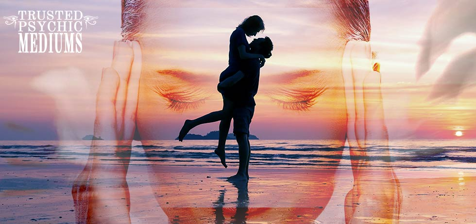 Best Psychic Love Predictions - Taking Charge Of Your Love